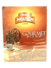 Gourmet blend coffee 500g Trung Nguyen - Coffee - 8935024115190 - 1