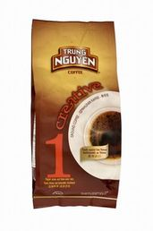 Ground coffee 1 250g Trung Nguyen - Coffee - 8935024142011 - 1