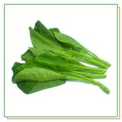 Young kale 200g - Vegetables - 8858057000465 - 1